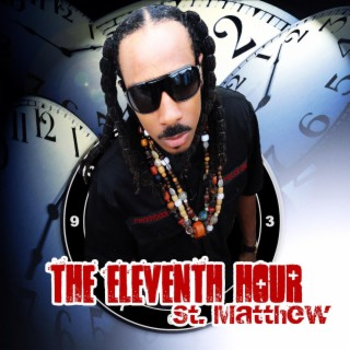 The Eleventh Hour - Boomplay