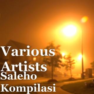 Saleho Kompilasi - Boomplay