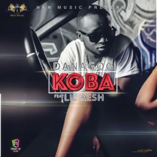 Koba - Boomplay