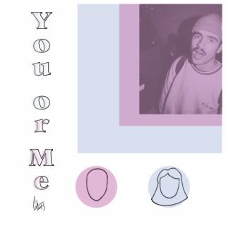 You or Me - Boomplay