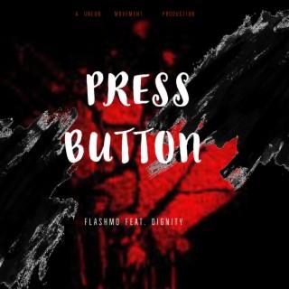 Press Button - Boomplay