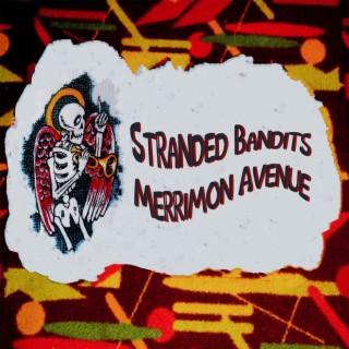 Merrimon Avenue - Boomplay