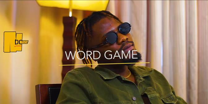 Buzz- Ycee (Word Game) - Boomplay