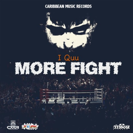 More Fight-Boomplay Music
