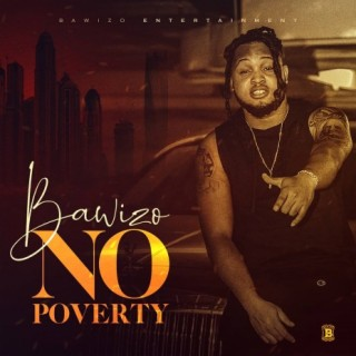 No Poverty - Boomplay