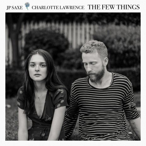 The Few Things (With Charlotte Lawrence) ft. Charlotte Lawrence-Boomplay Music