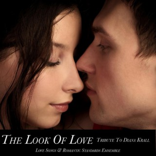 Love Songs & Romantic Standards Ensemble