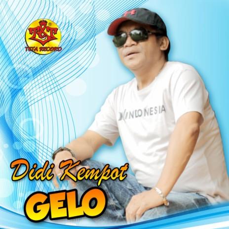 Gelo-Boomplay Music