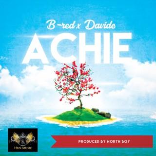 Achie - Boomplay