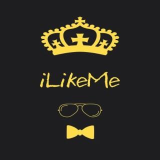 I Like Me - Boomplay