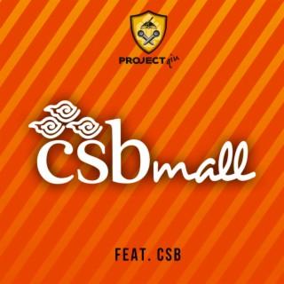 CSB Mall - Boomplay