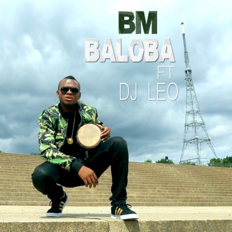 Baloba ft. DJ Leo-Boomplay Music