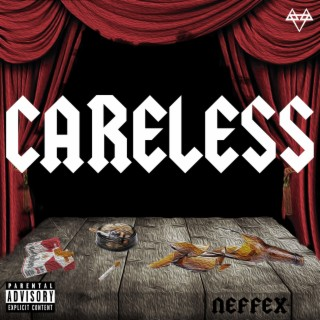 Careless: The Collection - Boomplay