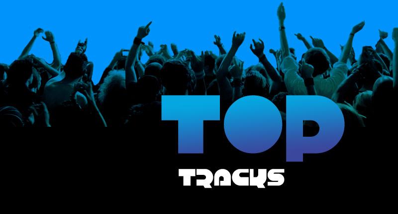Top Songs - Boomplay