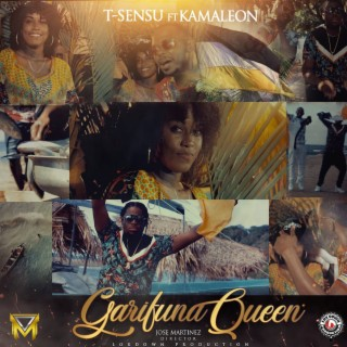 Garifuna Queen - Boomplay