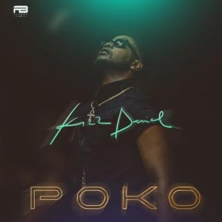 Poko - Boomplay