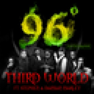 96 Degrees - 2nd Generation (feat. Stephen Marley & Damian