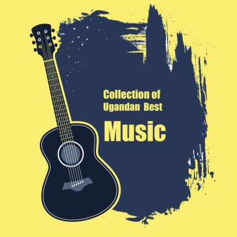 Mekete-Boomplay Music