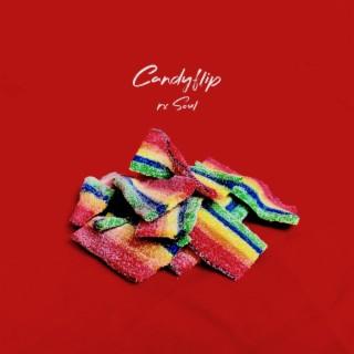 Candyflip - Boomplay