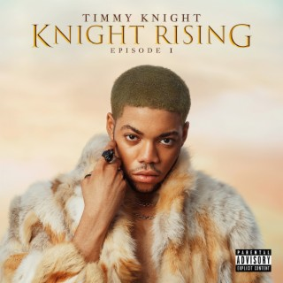 Knight Rising (Episode I) - Boomplay