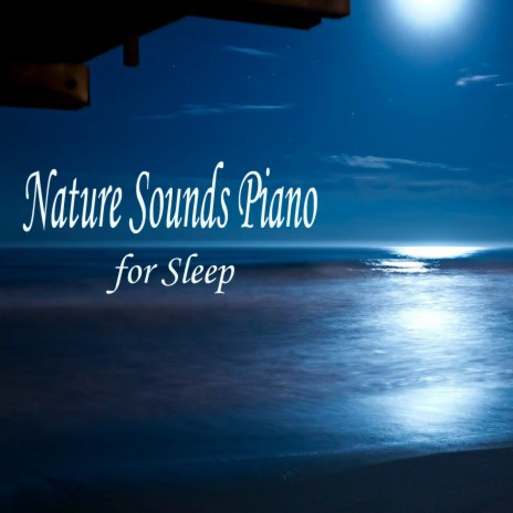 Misty Morning Rain ft. Nature Sounds Piano-Boomplay Music