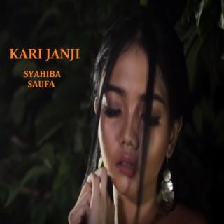 Kari Janji - Boomplay