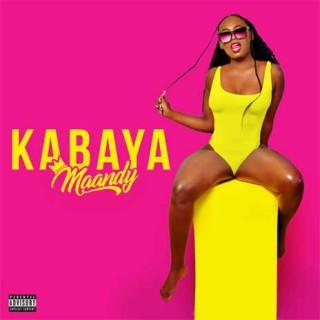 KABAYA - Boomplay