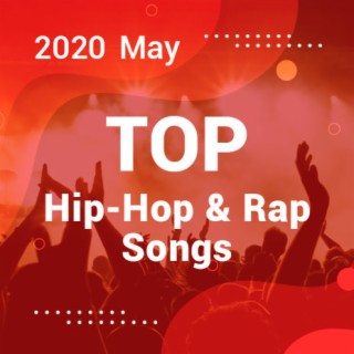 Top Hip-Hop & Rap Songs - Boomplay