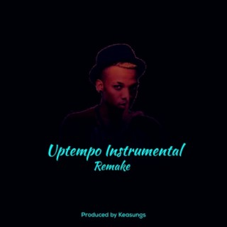 Up Tempo (Instrumental) - Boomplay