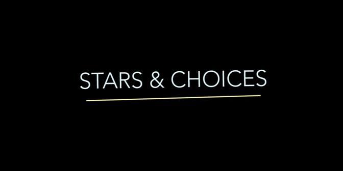 Zoro Swag Bag- Stars & Choices - Boomplay