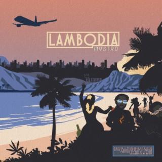 Lambodia - Boomplay