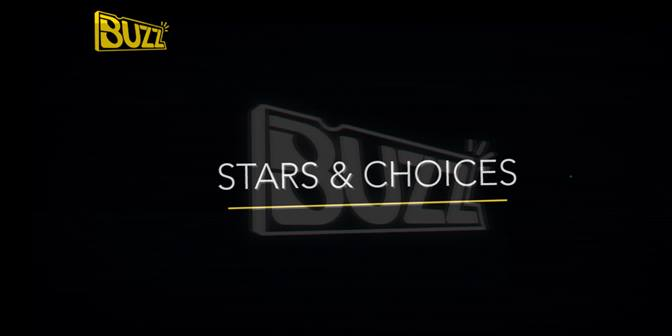 Timaya - Stars & Choices - Boomplay
