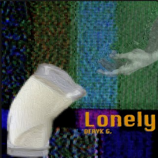 Lonely - Boomplay