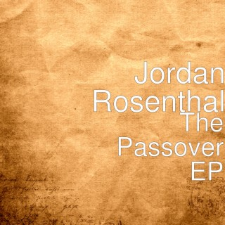 The Passover - EP - Boomplay