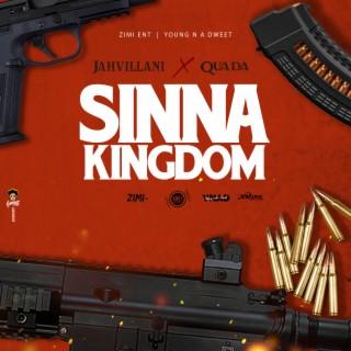 Sinna Kingdom - Single - Boomplay