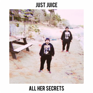 All Her Secrets - Boomplay