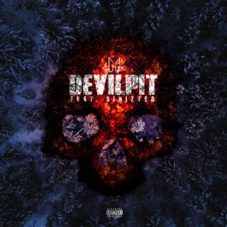Devilpit - Boomplay