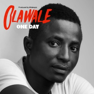 One Day - Boomplay