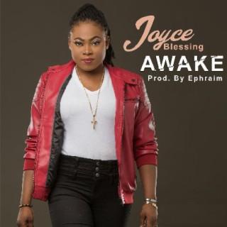 Awake - Boomplay