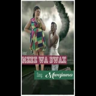 Mwajuma - Boomplay