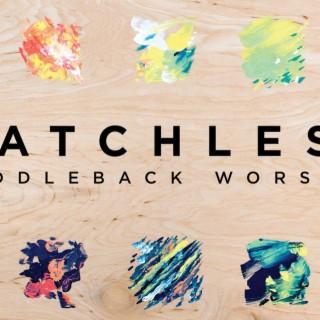 Saddleback Worship