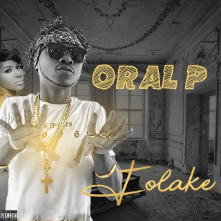 Oral P