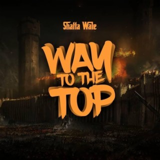 Way to the Top - Boomplay
