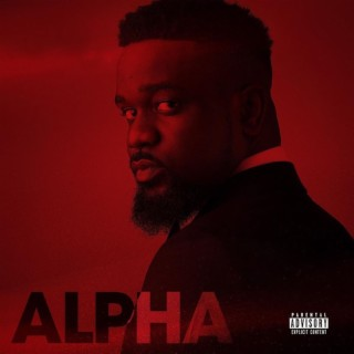 Alpha - Boomplay