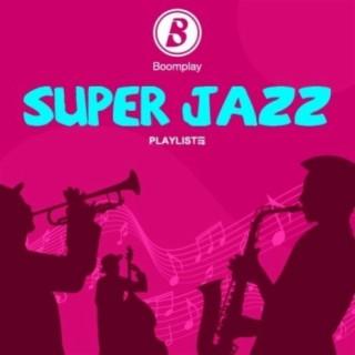 Super Jazz