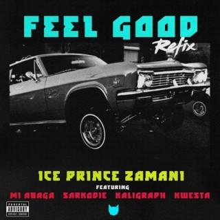 Feel Good (Refix) - Boomplay