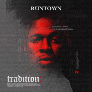 Tradition - Boomplay