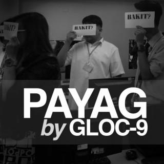 Payag - Boomplay