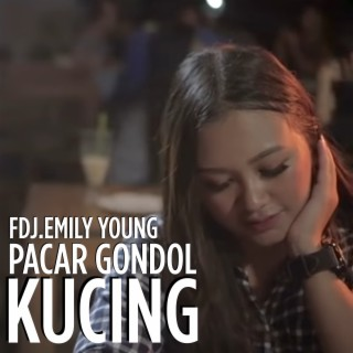 Pacar Gondol Kucing - Boomplay