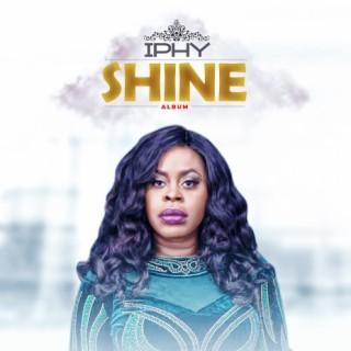 Shine - Boomplay